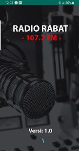 Download RADIO RABAT For PC Windows and Mac apk screenshot 3