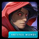 Demon Hunter: Chronicles from Beyond APK