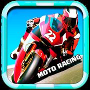 Turbo Racer Moto