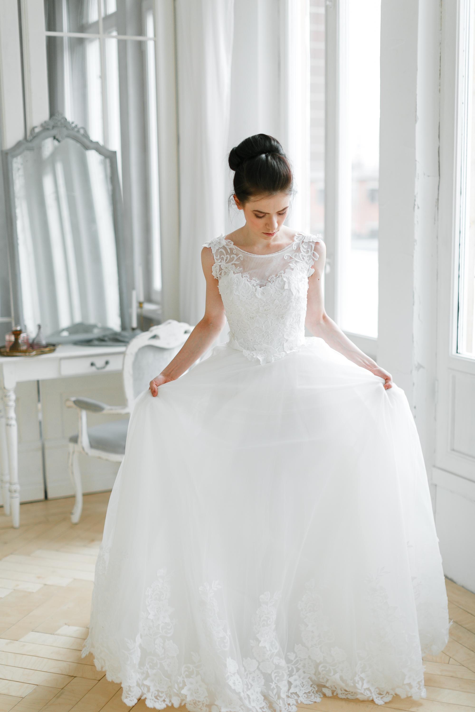 Трюфель, свадебный салон в Екатеринбурге