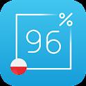 96% Quiz icon