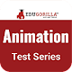 Download Animation: Online Mock For PC Windows and Mac