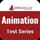 Animation: Online Mock APK
