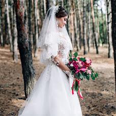 Wedding photographer Aleksandr Sorokin (Shurr). Photo of 27.01.2016