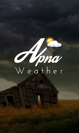 ApnaWeather