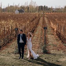 ช่างภาพงานแต่งงาน Biljana Mrvic (biljanamrvic) ภาพเมื่อ 26.02.2019