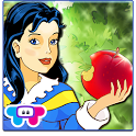 Snow White & the Seven Dwarfs icon