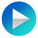 IAIO Free speed browser apk