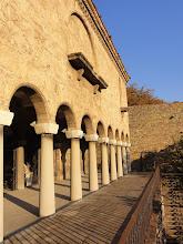 Photo: Musée Archéologique