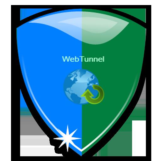 VPN Over HTTP Tunnel:WebTunnel - Apps on Google Play