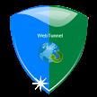 VPN Over HTTP Tunnel:WebTunnel APK