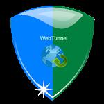 VPN Over HTTP Tunnel:WebTunnel v55