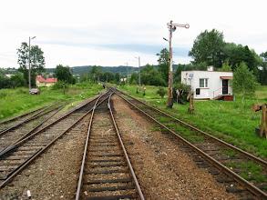 Photo: Frysztak