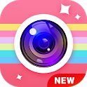 Beauty Plus - Selfie Camera icon