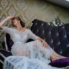 Wedding photographer Pavel Iva-Nov (Iva-Nov). Photo of 13.01.2018