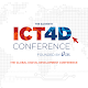 ICT4D Conference 2019 Download for PC Windows 10/8/7
