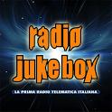 RADIO JUKE BOX TORINO icon
