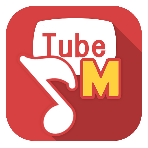 Tube MP3 Music free player