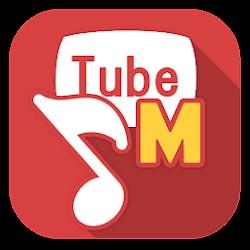 Tube MP3 Music free player