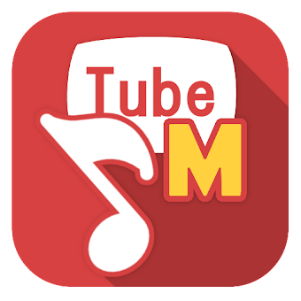 Tube MP3 Music fr...
