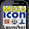 corcanoe.mega.icon.launcher