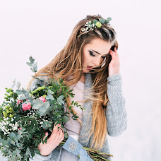 Wedding photographer Nazariy Karkhut (Karkhut). Photo of 07.12.2017
