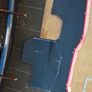 eKワゴン H81W のカスタム事例画像 maxsiさんの2019年01月11日17:32の投稿