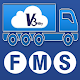 V3Nity FMS (app)