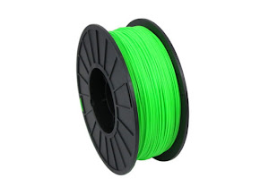Lime Green PRO Series PLA Filament - 1.75mm