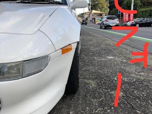 MR2 SW20 3型GT-Sのカスタム事例画像 とみさんの2018年10月31日20:58の投稿