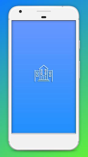 Download School App 1.1 1