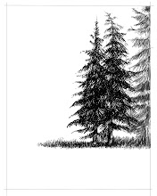 Photo: treesconf-2
