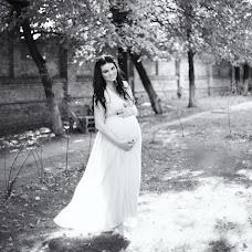 Wedding photographer Elvina Memetova (Malina777). Photo of 05.10.2017