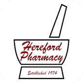 Hereford Pharmacy