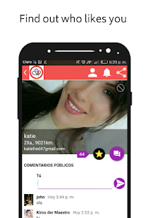 argentina dating sites gratis hvornår får jeg min dating ultralyd