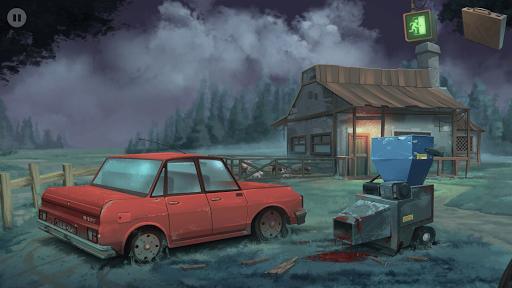 Nobodies: Murder cleaner filehippodl screenshot 22