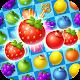 Fruit Burst (game)