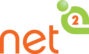NetSquared logo transparent large.png
