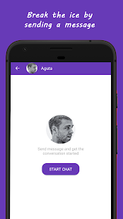 Slayy - Find Singles,Chat, Flirt & Meet New People - náhled