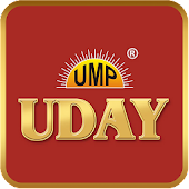 UDAY STAINLESS STEEL HOUSEWARE