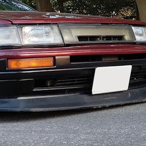 カローラレビン AE86 GTのカスタム事例画像 あきおさんの2020年02月11日19:30の投稿