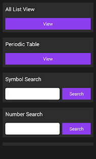 Easy symbol of element apps on google play screenshot image urtaz Image collections