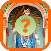 Hindu God And Goddess Quiz Android APK Download Free By Humnu Technology