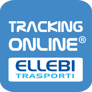 Tracking-Online® Ellebi
