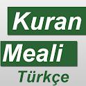 Kuran Meali - Türkçe