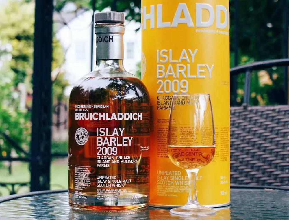 scotch_brands_india_bruichladdich_image