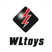 WL Drone Android APK Download Free By SteveChan