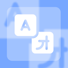 Daily Translate App