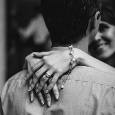 Wedding photographer Bogdan Neagoe (bogdanneagoe). Photo of 21.07.2018