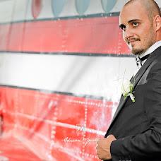 Fotograful de nuntă Adrian Moisei (adrianmoisei). Fotografia din 22.07.2018